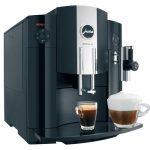 204449311-5-saboreal-cafe