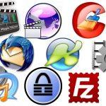 Ejemplos-de-software