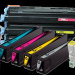Venta-de-consumibles-toners-tintas-para-impresoras-laser-impresoras-de-inyeccion-de-tinta-fax