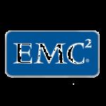 emc_logo