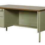 escritorio-metalico-de-dos-gavetas_1