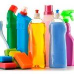 etiquetado-productos-limpieza-900x400