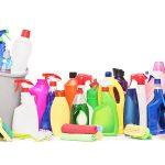 productos-limpieza-basicos